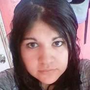 susanah19's profile photo