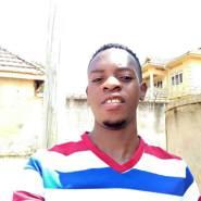 ssalissalipan5's profile photo