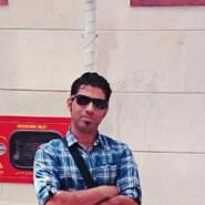 user_mol90167's profile photo