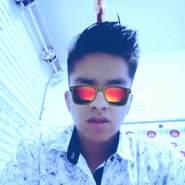 hilberc's profile photo