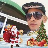 ezequielp224's profile photo