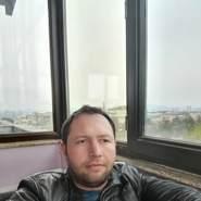 Fatih6434's profile photo
