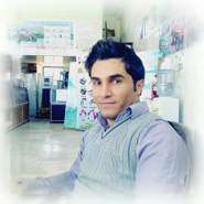 saivanr's profile photo