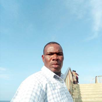 bantyp7_Abidjan_Single_Männlich
