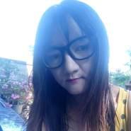 user_ehcs098's profile photo
