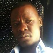 denniso82's profile photo