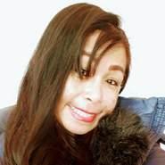 estrells3's profile photo