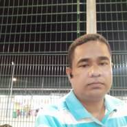 nayonp's profile photo