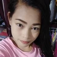 jigsaw2537's profile photo