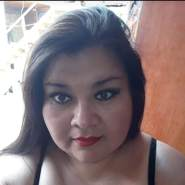ximenaa52's profile photo