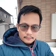 kamnerts's profile photo