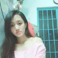 main749's profile photo