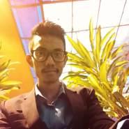 imranb157's profile photo
