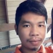 user_xwgu6573's profile photo