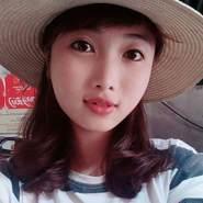 suh579's profile photo
