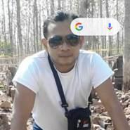 dwih591's profile photo