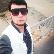 mustafa530gmailcom's profile photo