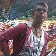 salimkamis68's profile photo