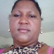 idalmise5's profile photo