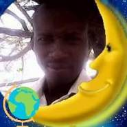 joshuad176's profile photo