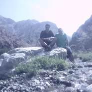 khalidk780's profile photo