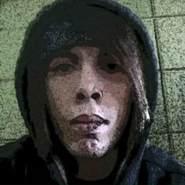 blake4659's profile photo