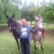 filipchik81's profile photo
