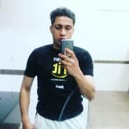 robertc697's profile photo