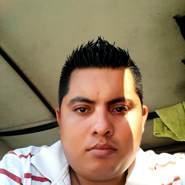 arnolda76's profile photo