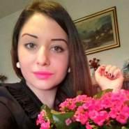 sadifeo8's profile photo
