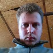 mexmedm1's profile photo