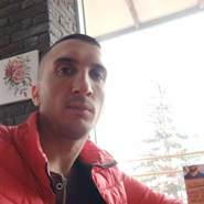 mihaik4's profile photo