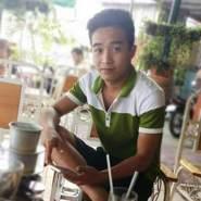 longg927's profile photo