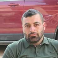 abdallahz46's profile photo