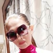 sheb217's profile photo