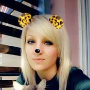 monicaocue's profile photo