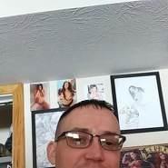 jrs891's profile photo
