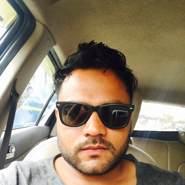 anil3661's profile photo