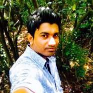 pramesht4's profile photo