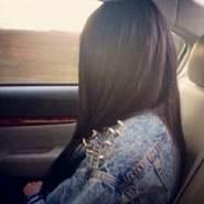 ayka_098's profile photo