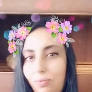user_alhmu8064's profile photo