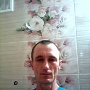 user_ncvk2715's profile photo
