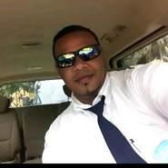 carlosd1903's profile photo