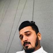 viralm5's profile photo