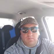 danielr106's profile photo