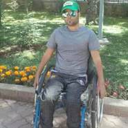 handicapa's profile photo