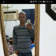 luisa03719's profile photo