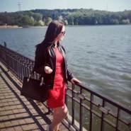 adrianac469's profile photo
