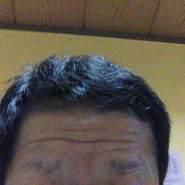 user_xpr523's profile photo