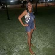 mariam3127's profile photo